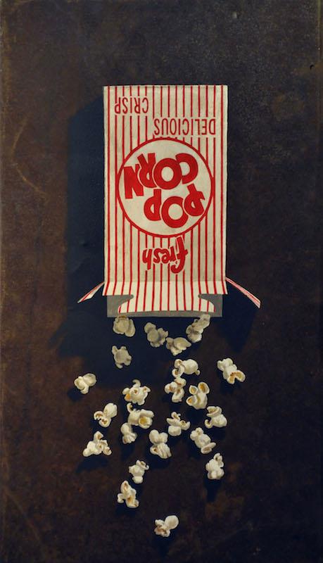 Popcorn Box 13x22.jpg