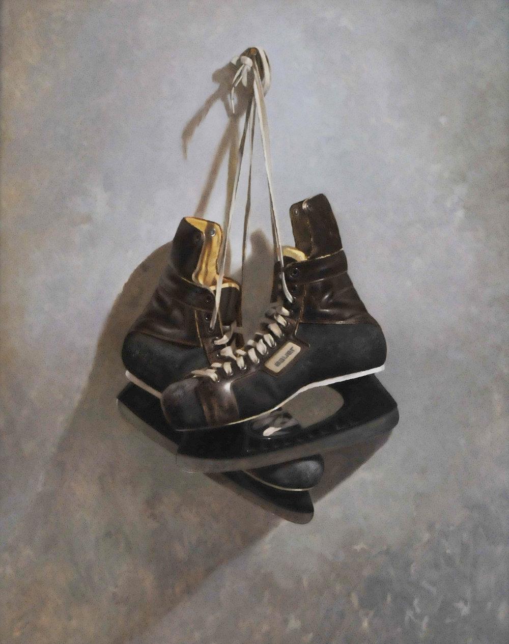Philip's Skates