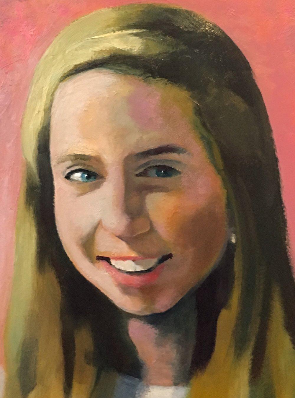 Julia Scoper