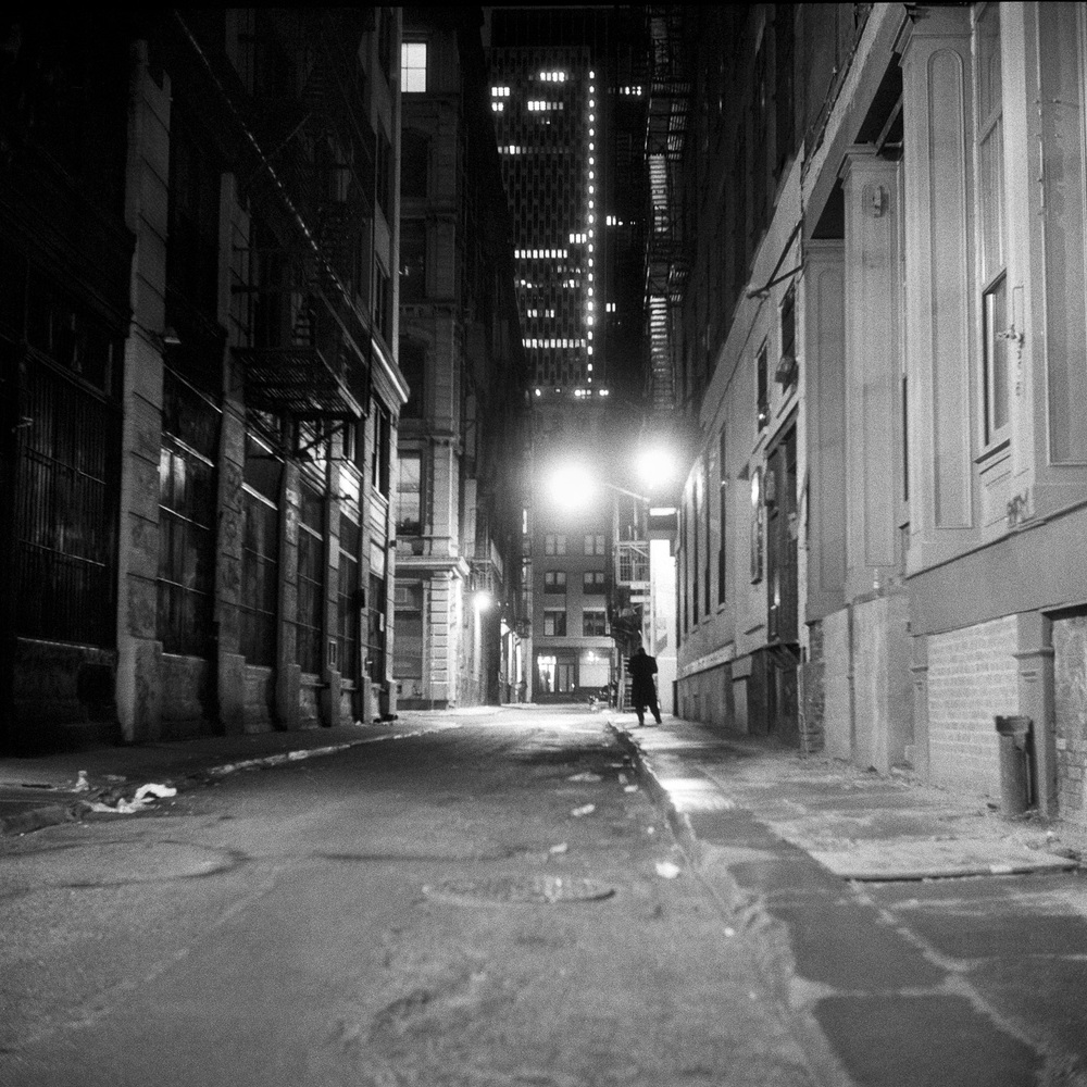 Man in alley.jpg