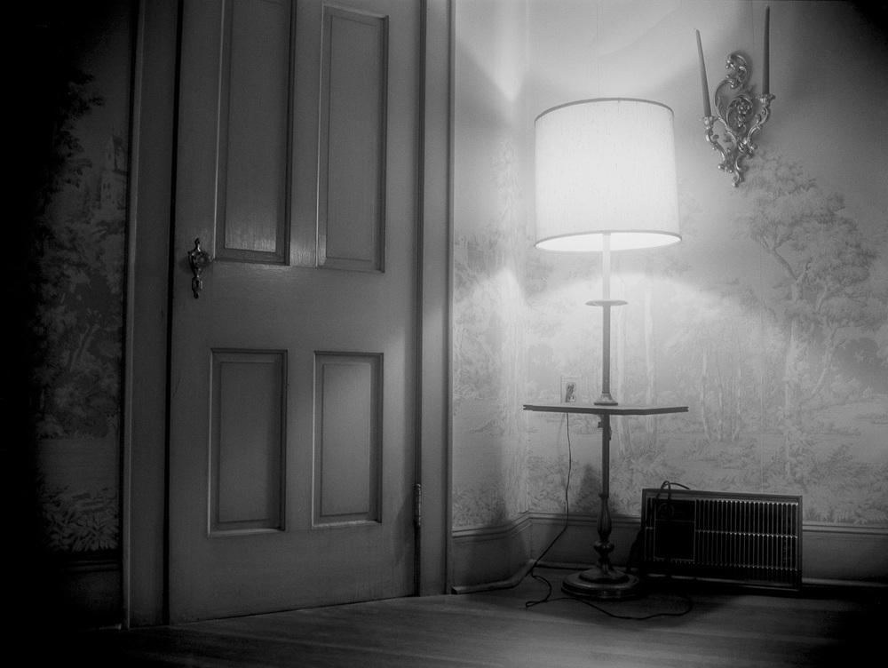 LampandDoor.jpg