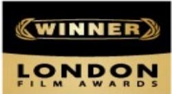 Golden Lion Award BEST NEW DIRECTOR 2015