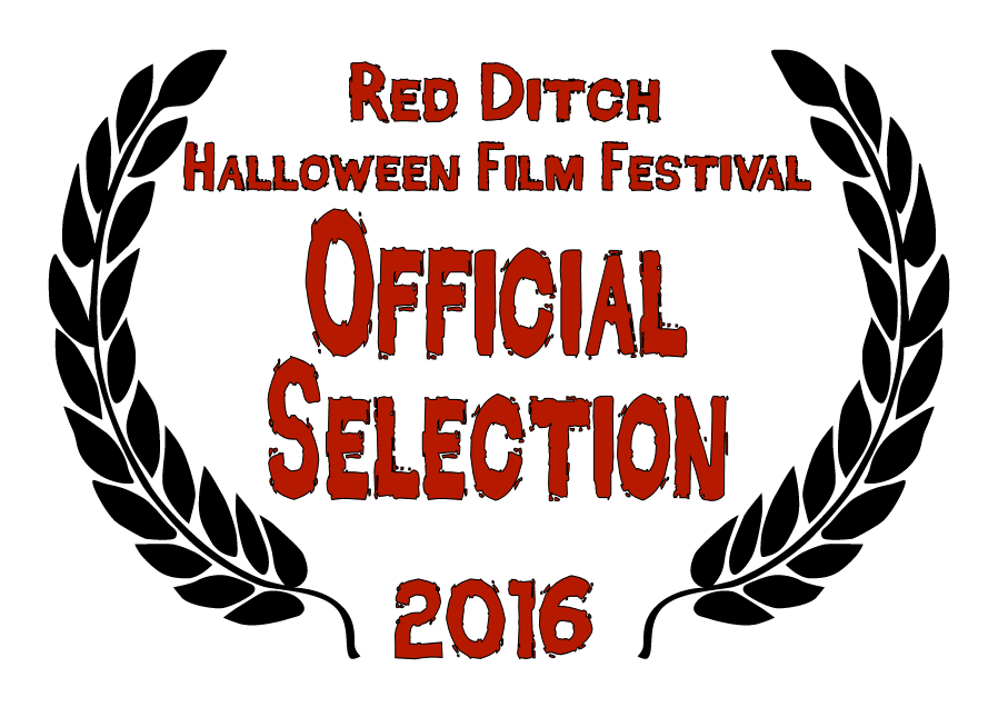 Official_Selection_-_Red2.png