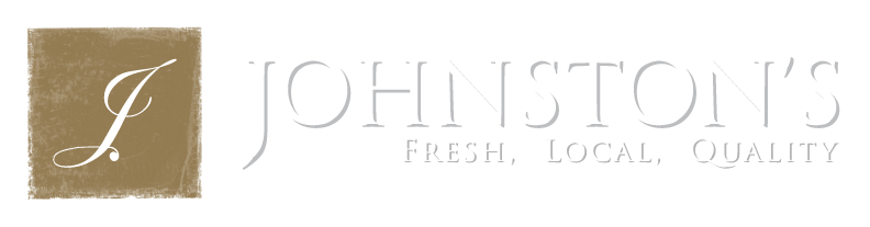 Rusty has worked for Johnston's Pork to produce some grilling videos, for their clientele. Johnston's Pork can be found in many of Rusty's creations.