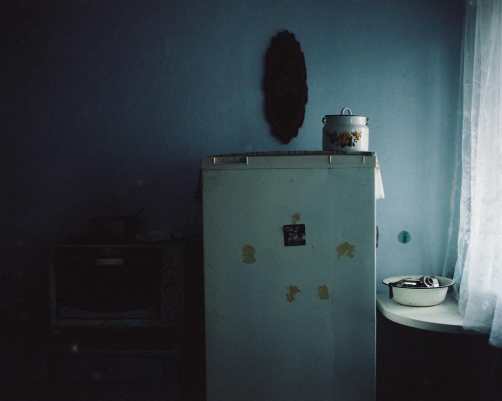 elena-heatherwick-portfoilio-summer-kitchens-1.jpg