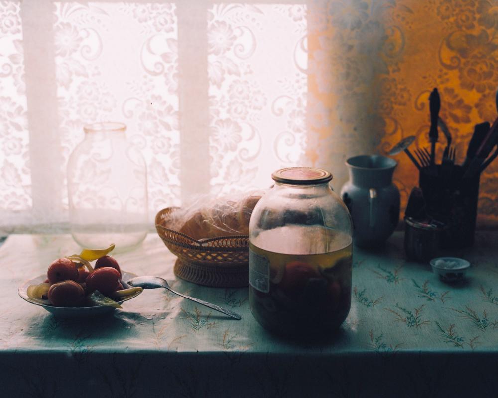 elena-heatherwick-portfoilio-summer-kitchens-2.jpg