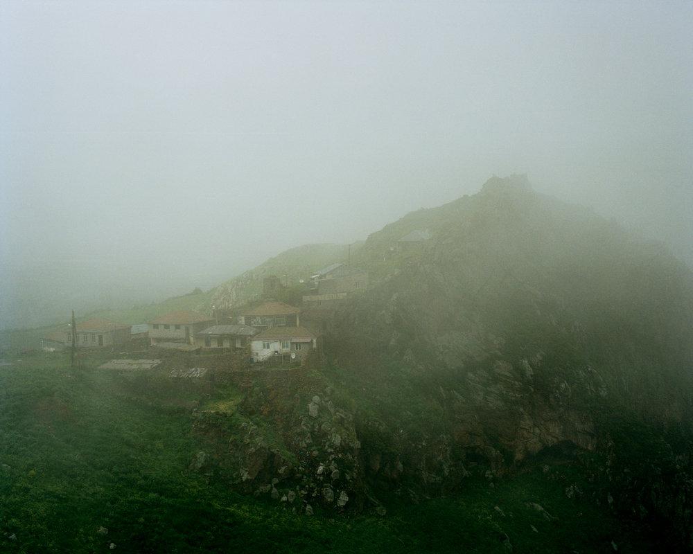 Kaukasis