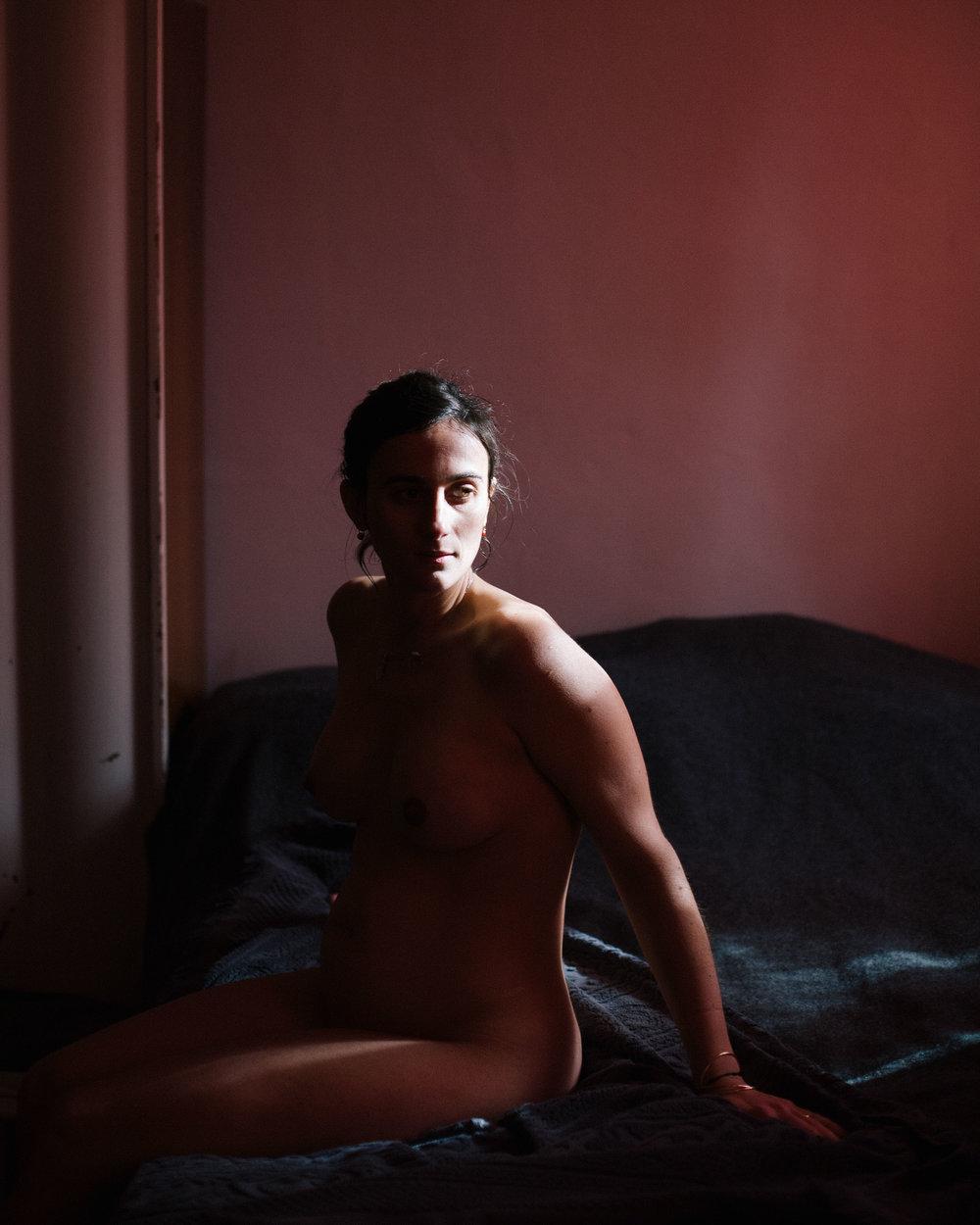 PORTRAITS-Elena-Heatherwick_HR-15.jpg