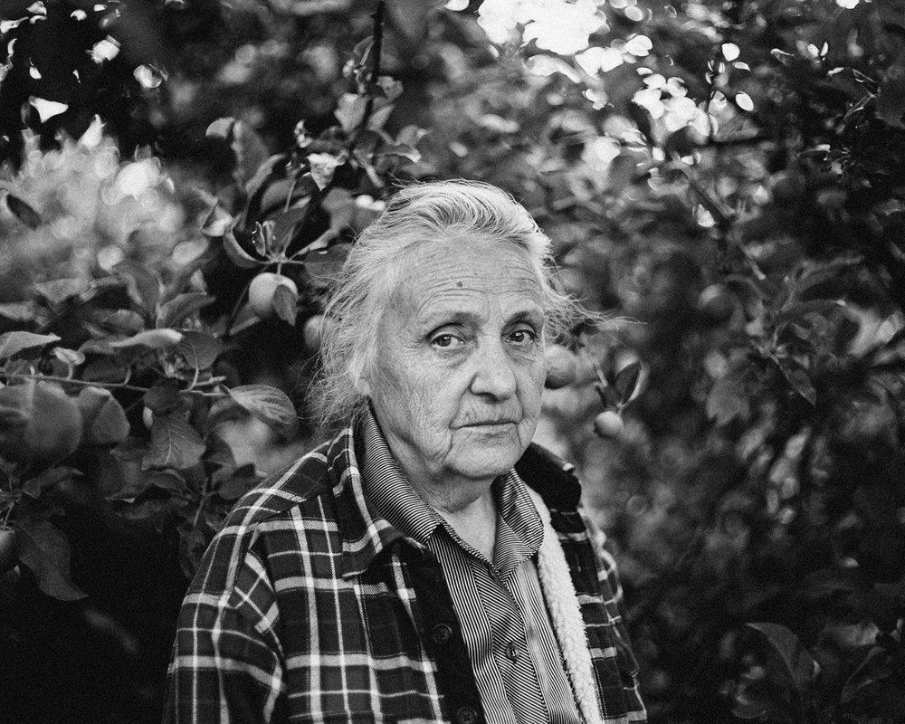 PORTRAITS-Elena-Heatherwick-1.jpg