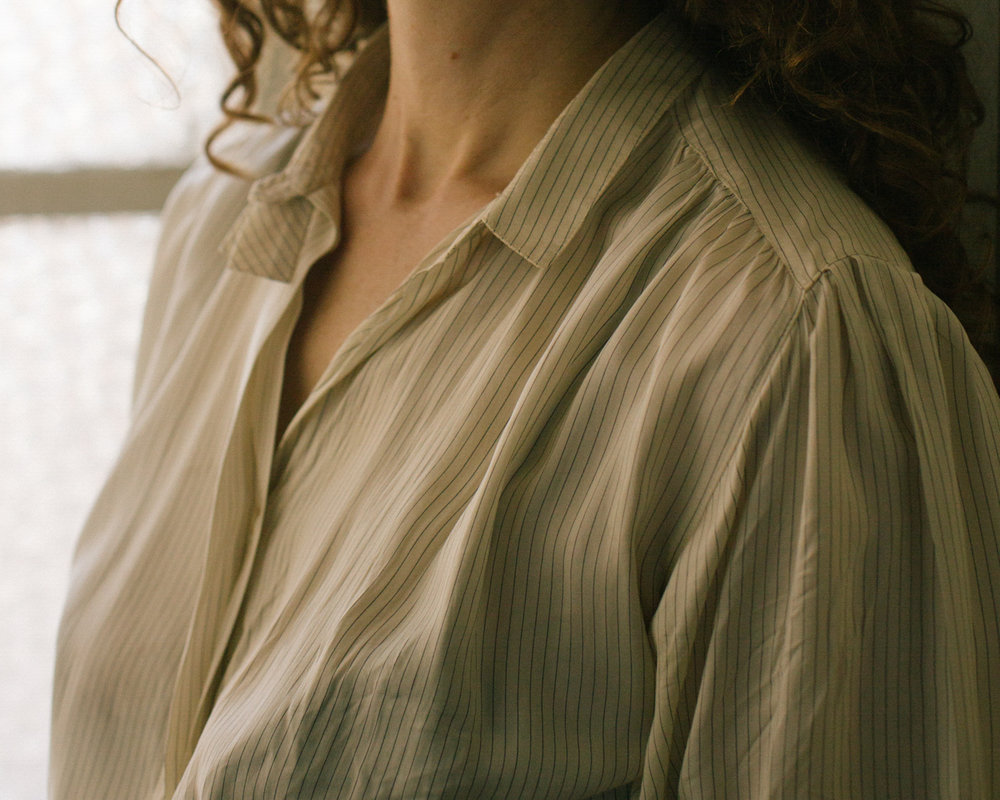 PORTRAITS-Elena-Heatherwick-1-2.jpg