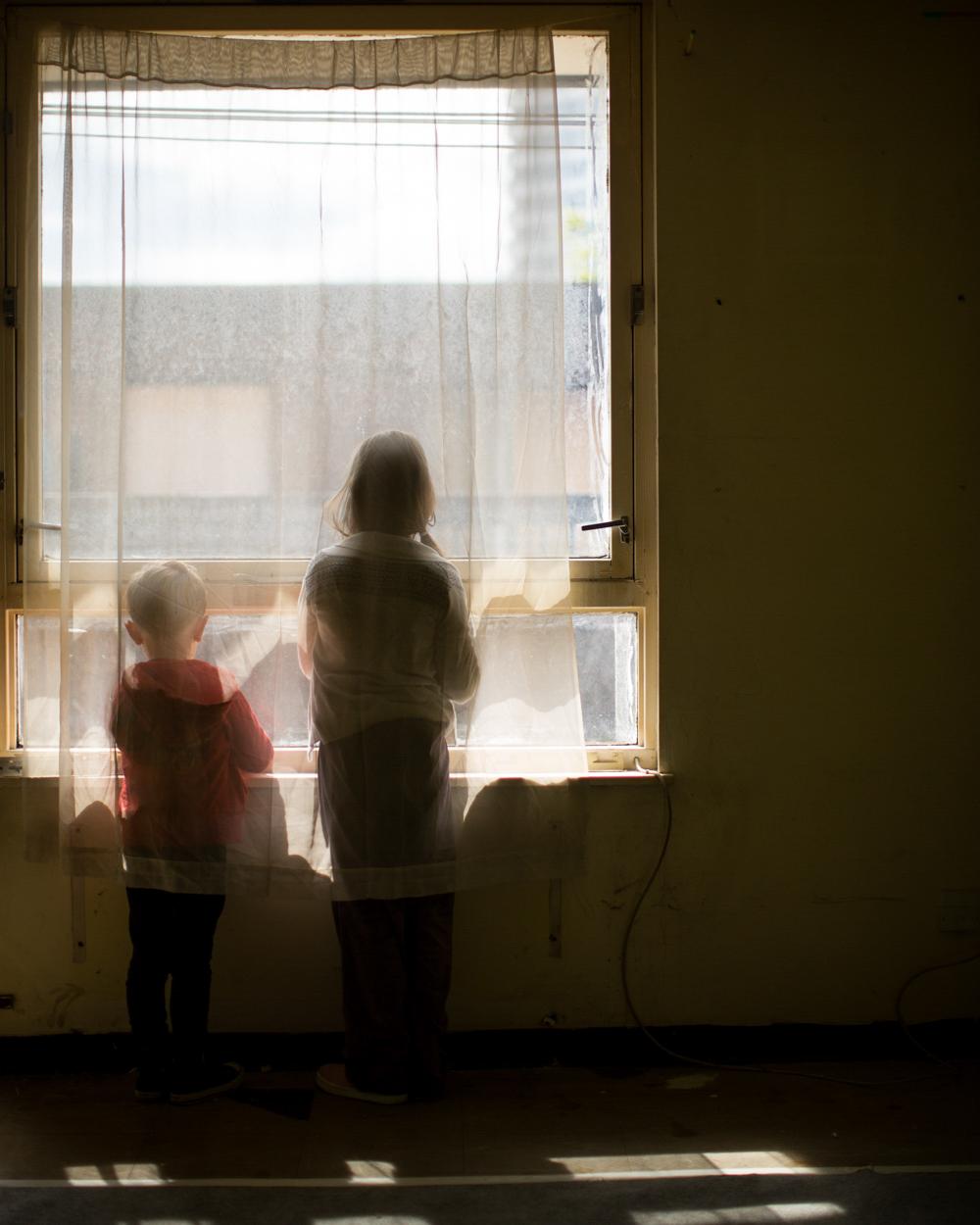 PORTRAITS-Elena-Heatherwick-2.jpg