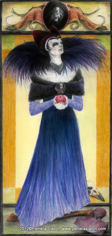Dark Queen.jpg