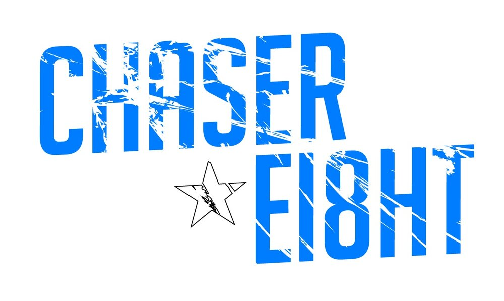 Chaser Eight | Official Site