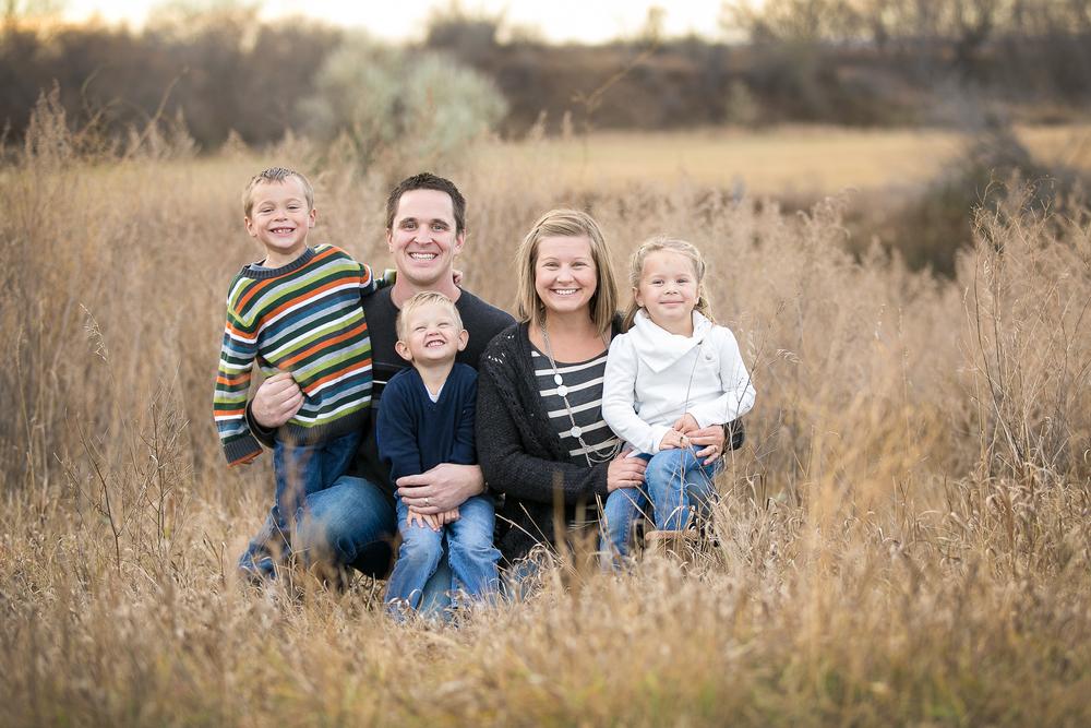 bailey family-24.jpg