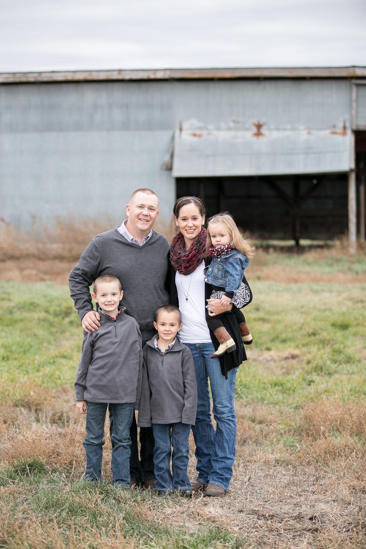 mattsonfamily-12.jpg