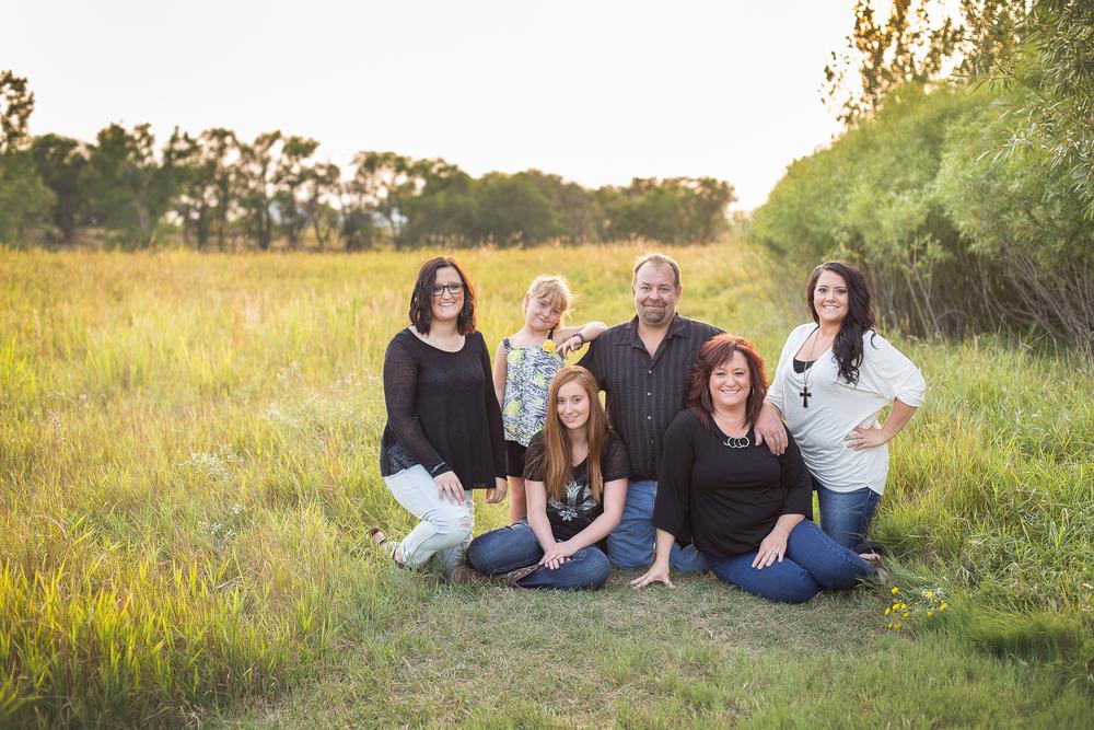 Mistelski Family-52.jpg
