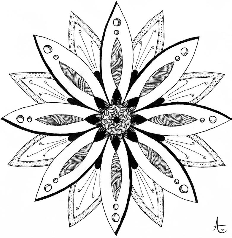 Mandala Bontanica.jpg