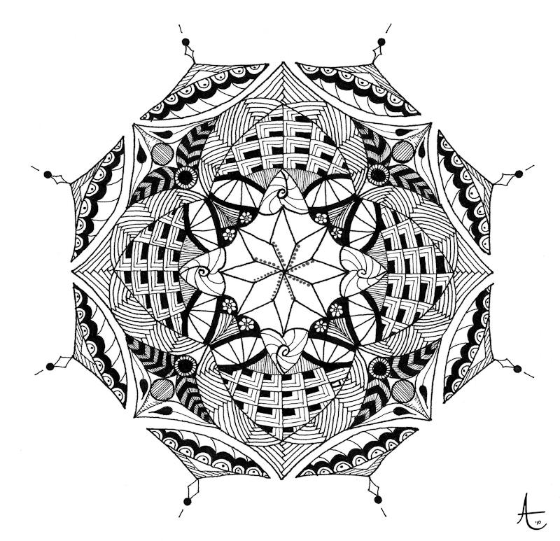 Zentangle 8.jpg