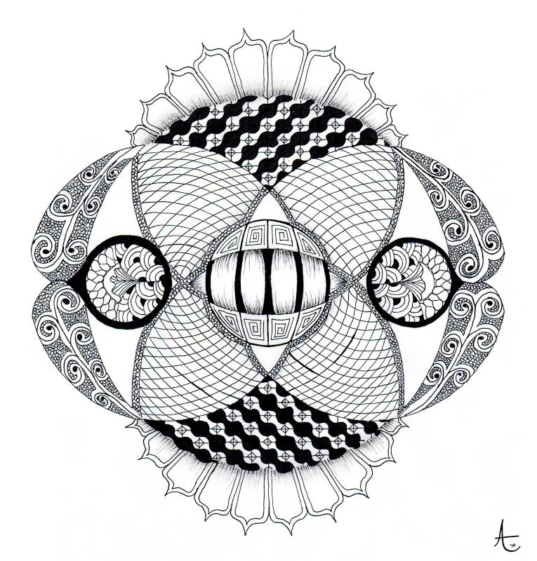 Zentangle 11.jpg