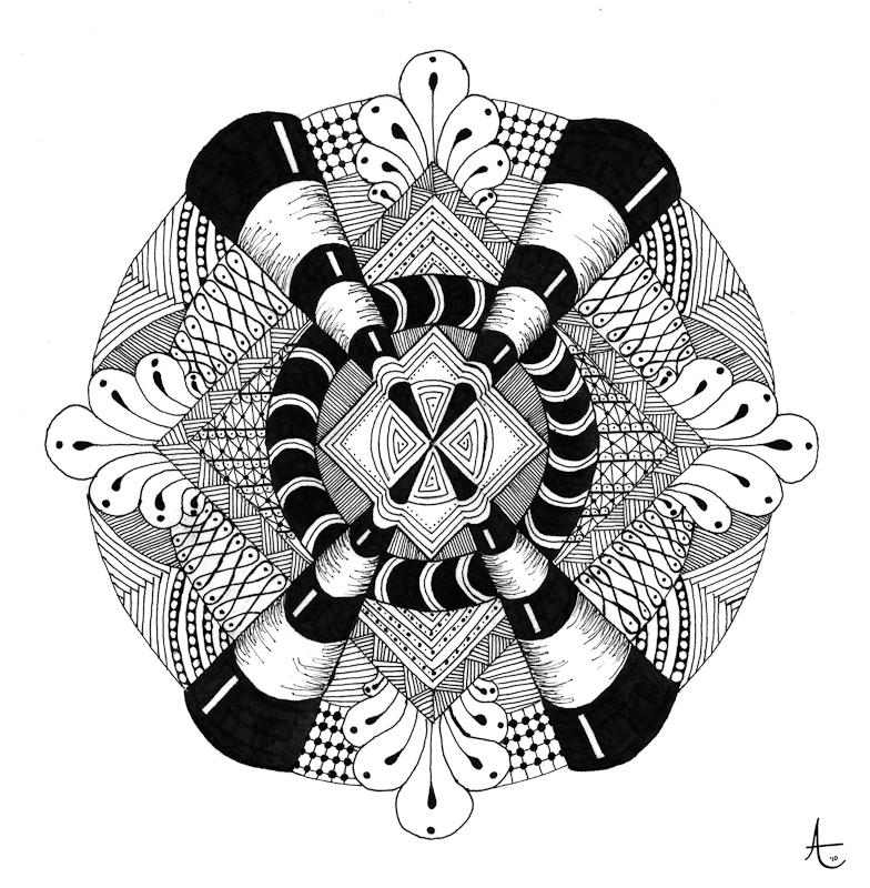 Zentangle 13.jpg
