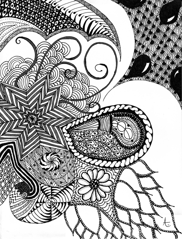 Zentangle-3.jpg