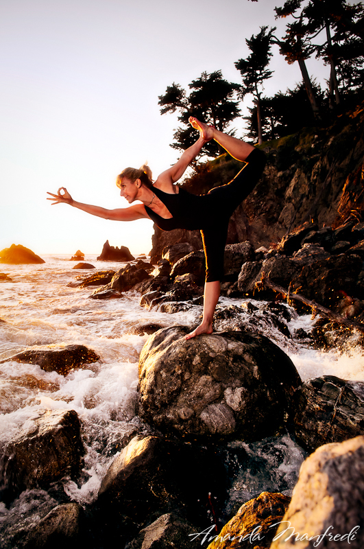 esalen robin dancer.jpg