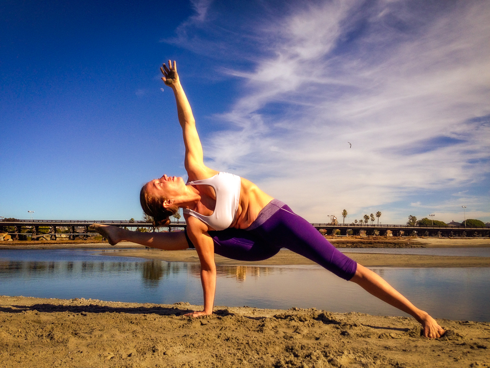 Del Mar Yoga-5.jpg