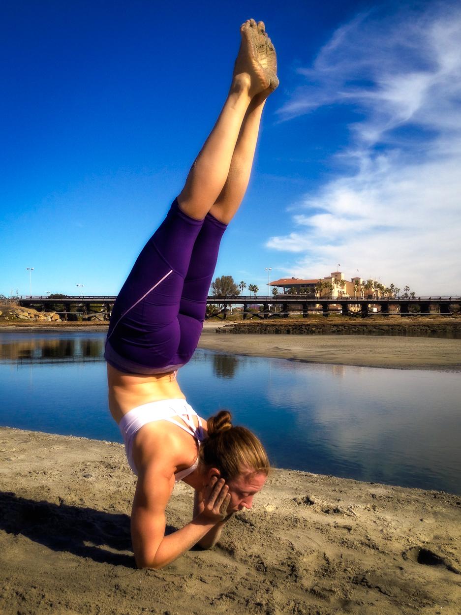 Del Mar Yoga-10.jpg