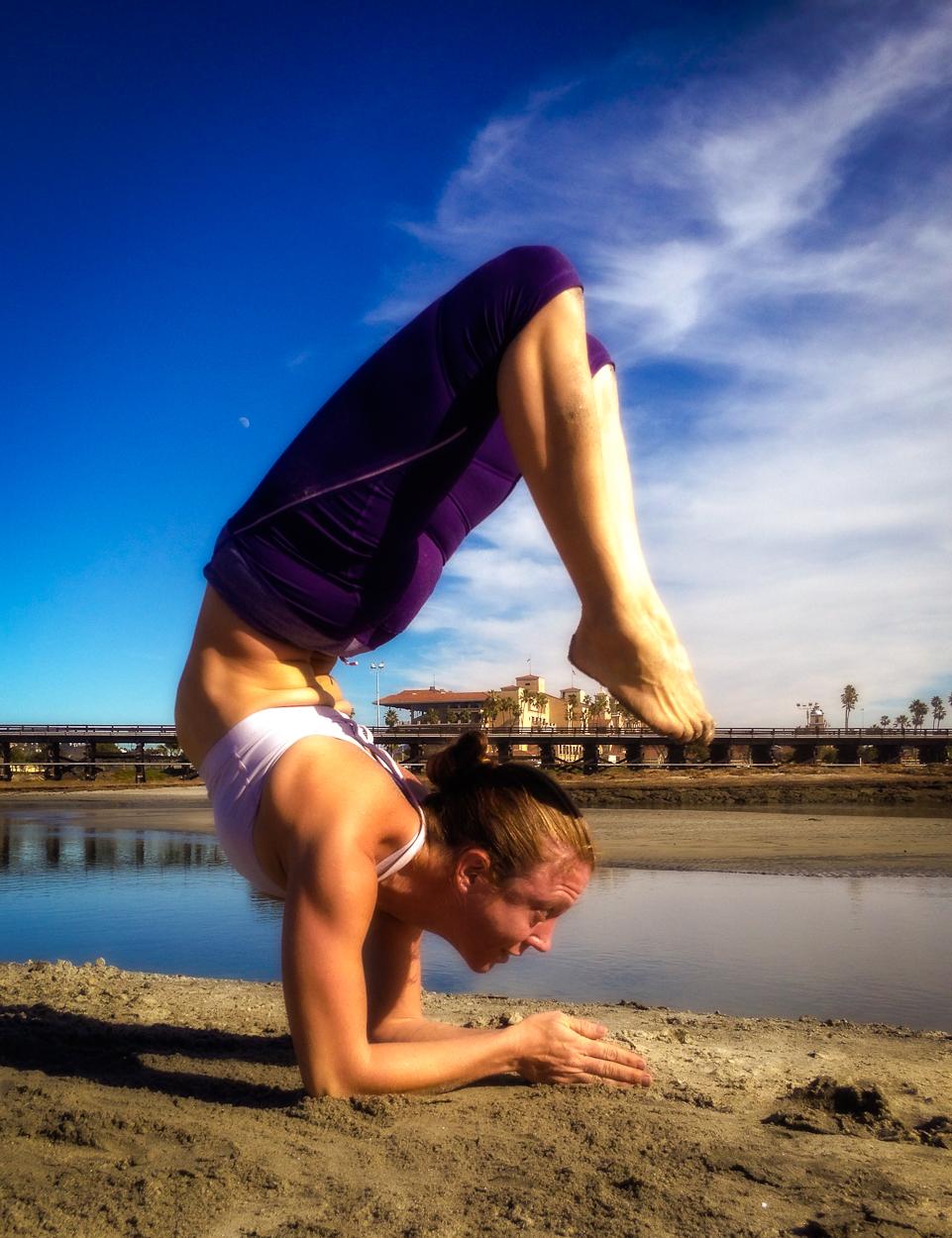 Del Mar Yoga-14.jpg