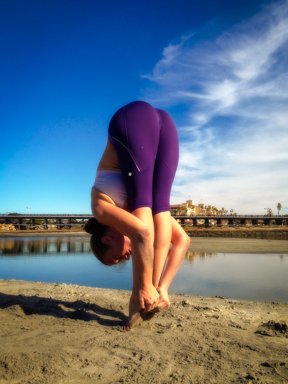 Del Mar Yoga-15.jpg