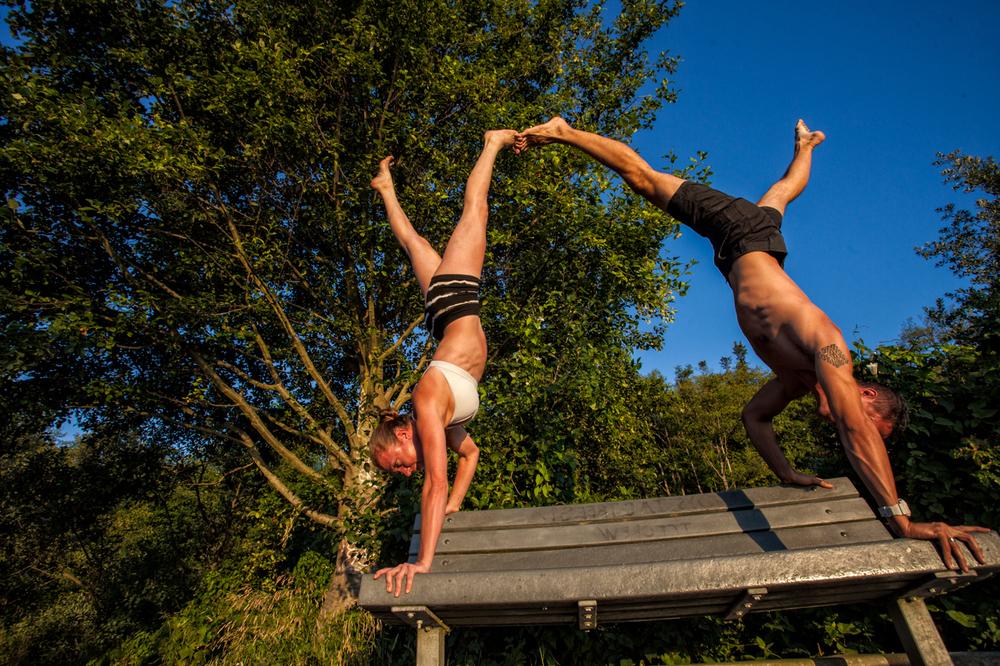 asym handstands.jpg