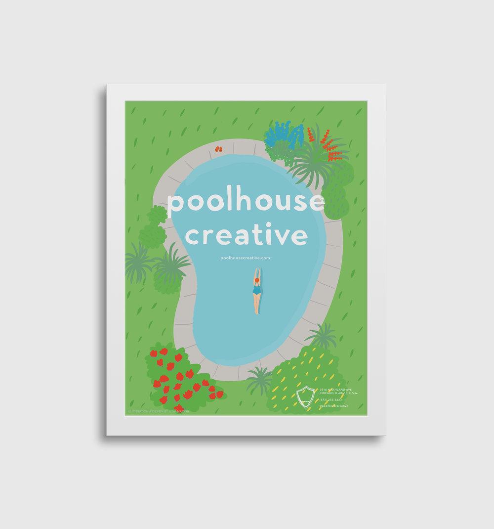PoolHouse_inFrame2.jpg