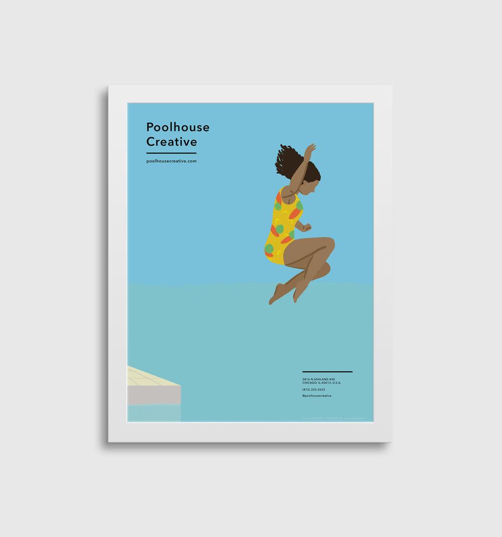 PoolHouse-InFrame1.jpg