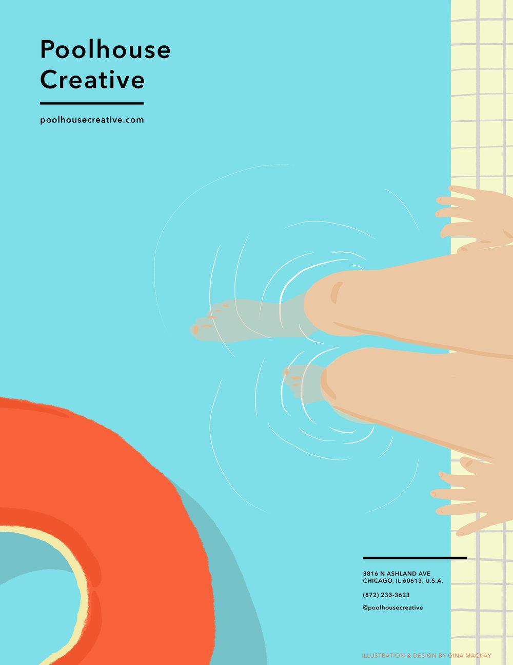 Poolhouse_Poster_2_v2.jpg