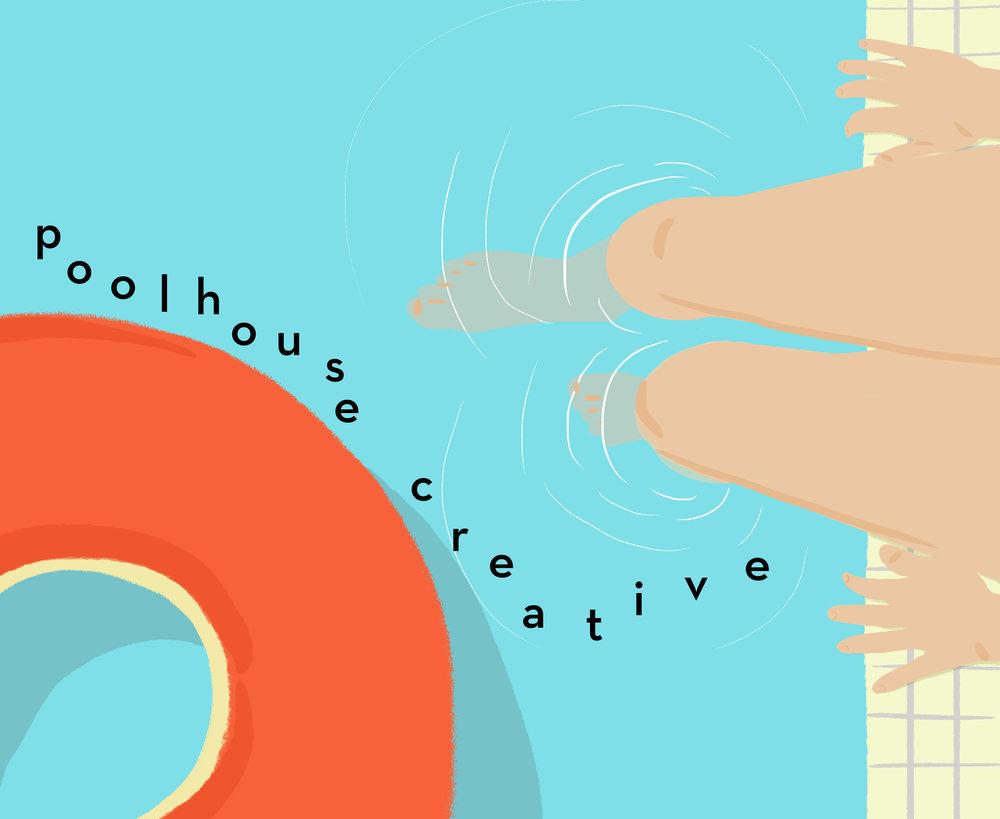 Poolhouse-Cropped.jpg
