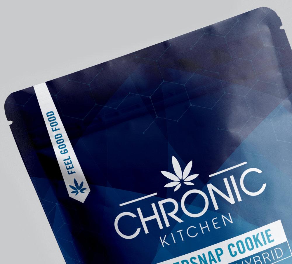 chronic-gingersnap-closeup.jpg