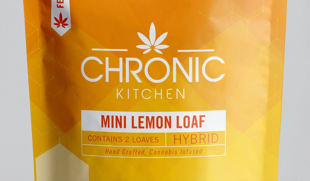 lemon-loaf-closeup-01-smaller.jpg