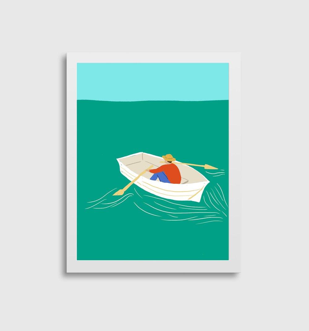 ASIA-Boat-inFrame.jpg