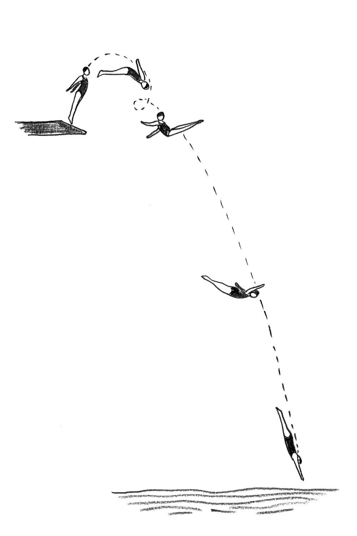 Diver_Sketch_12x18.jpg