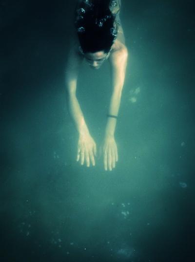 artmonday-under-water.jpeg