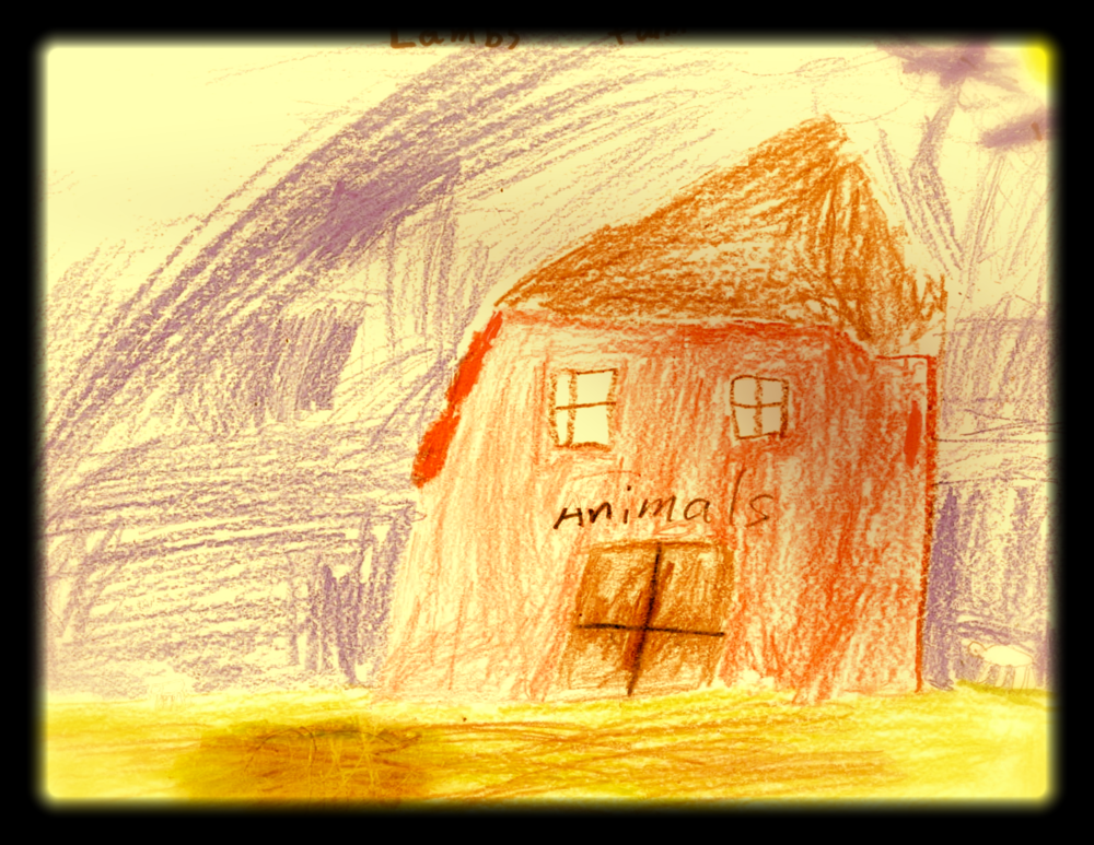 Lambs Farm by Hannah FN.jpg