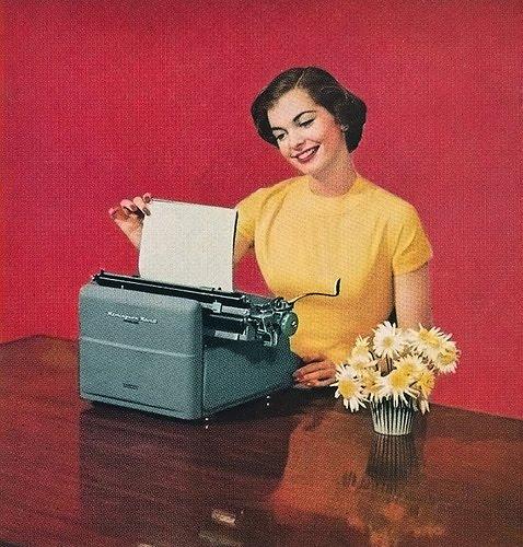 woman_typing_vintage.jpg