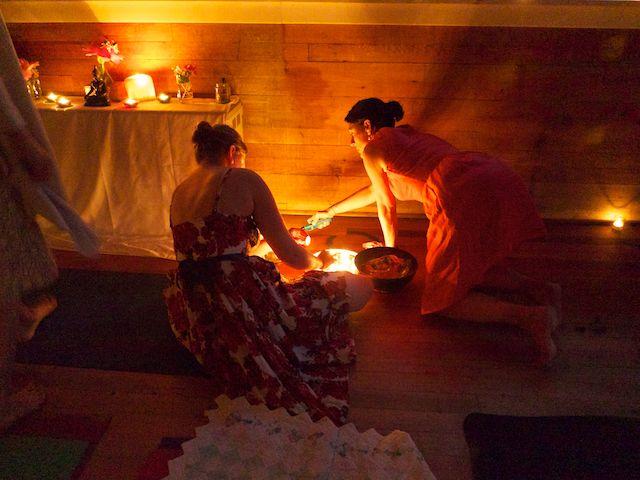 candlelighting.jpg
