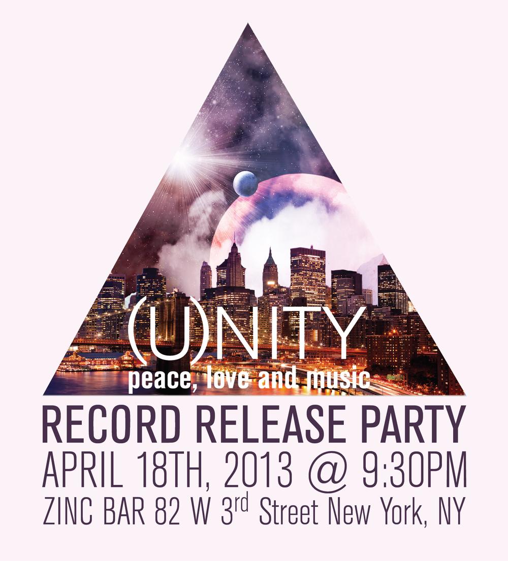 (U)nity cd Release show flyer.jpeg