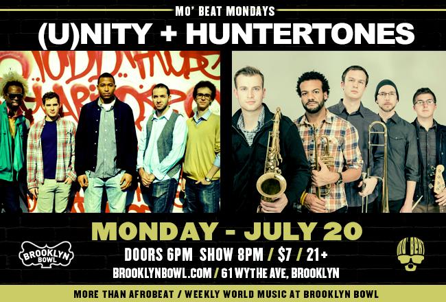 Brooklyn bowl flyer 7-20.jpg