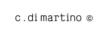 CDM_Small-Logotype-w-C-01.jpg