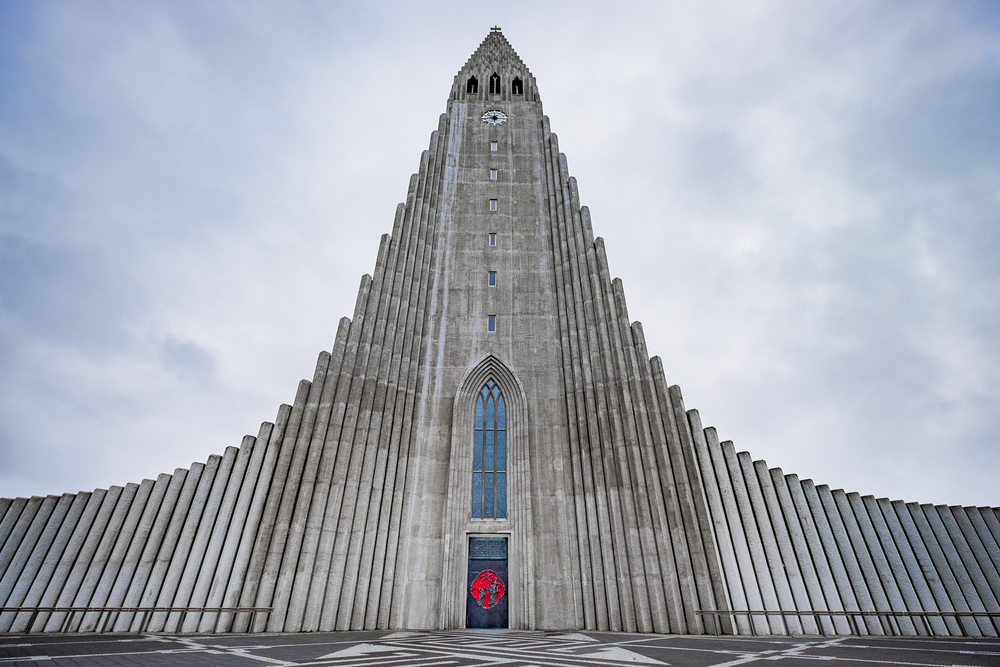 Iceland-PortfolioSquarespace-elliothaney (4 of 81).jpg