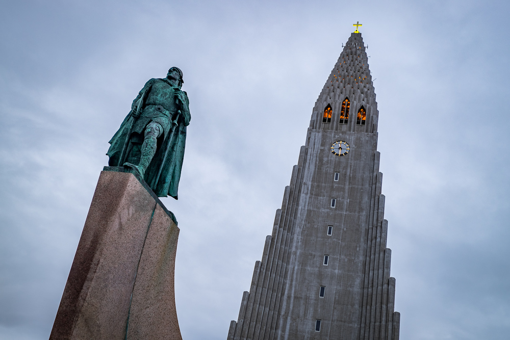 Iceland-PortfolioSquarespace-elliothaney (7 of 81).jpg