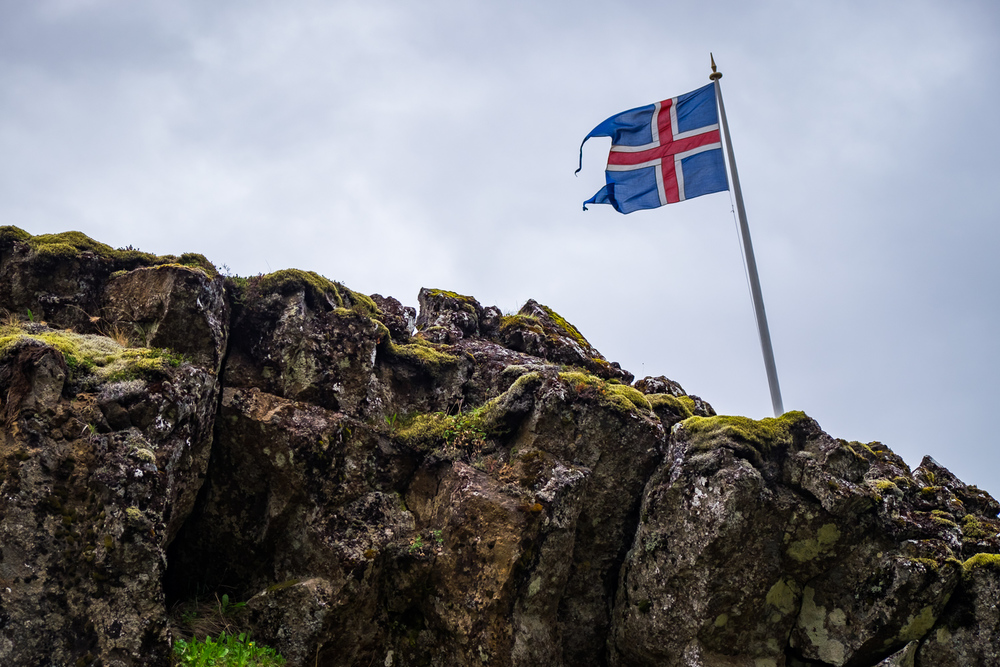 Iceland-PortfolioSquarespace-elliothaney (9 of 81).jpg