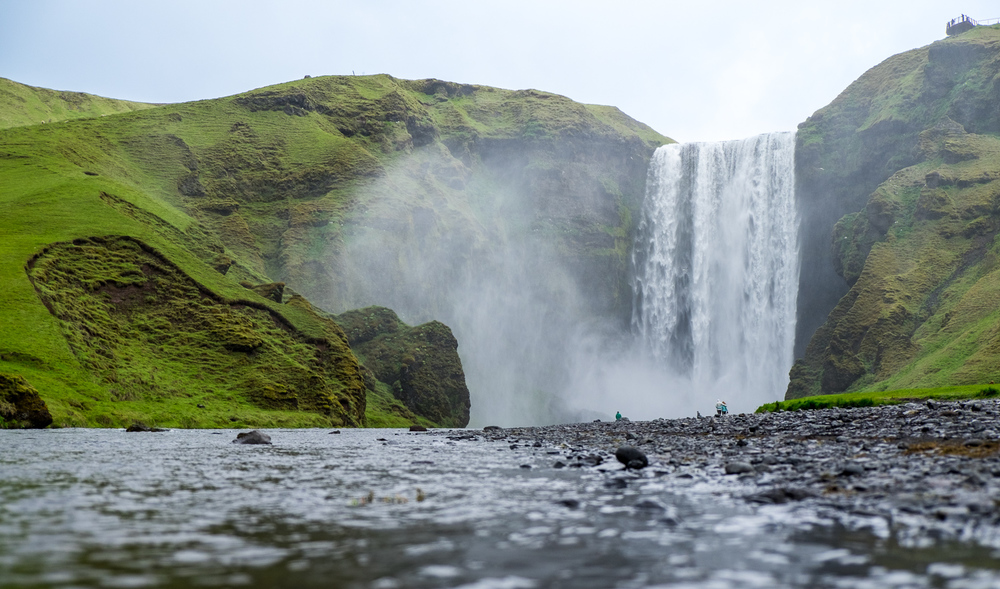 Iceland-PortfolioSquarespace-elliothaney (19 of 81).jpg
